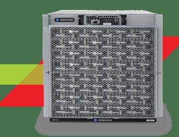 amd-seamicro15000-server