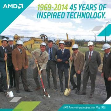 AMD45-1