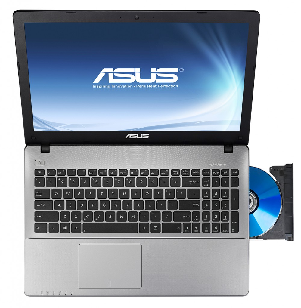 Asus Notebook AMD Graphics Drivers Download