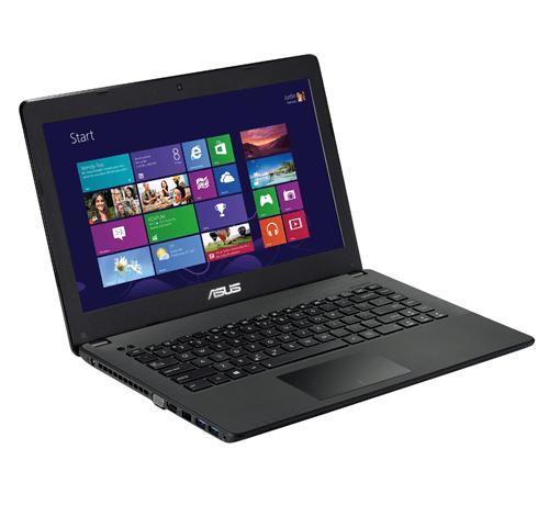 Asus X452EA-1