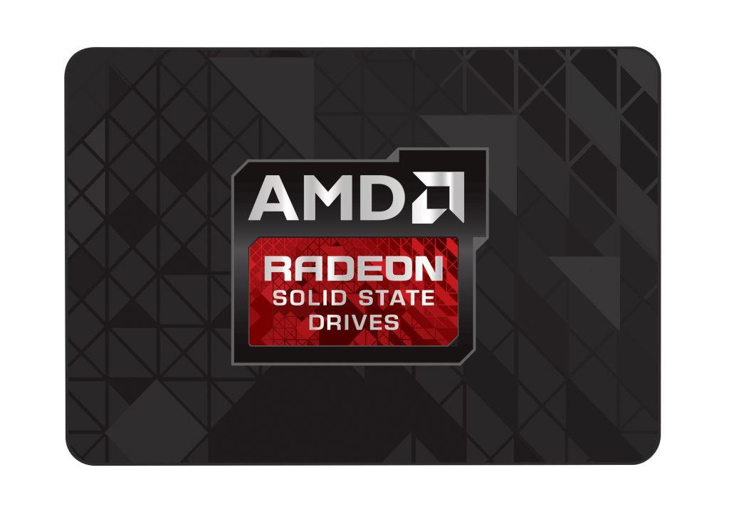 AMD_Flat