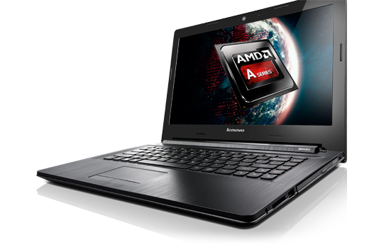 notebook-lenovo-g4045