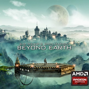 sid-meiers-civilization-beyond-earth-support-mantle-api