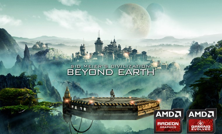 sid-meiers-civilization-beyond-earth-support-mantle-api