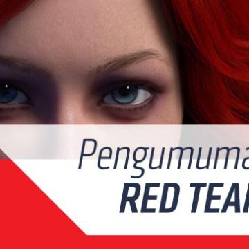 pengumuman-pemenang-AMD-Red-Team-2014