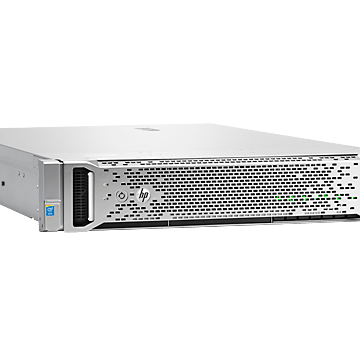 HP ProLiant DL380