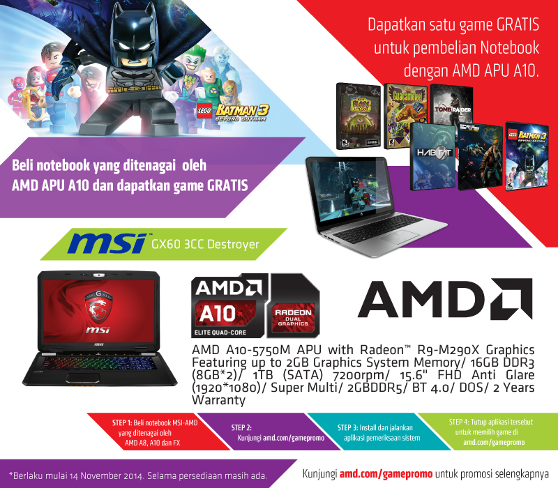 Promo-Game-A10-MSI-GX60