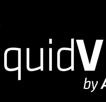 AMD-LiquidVR