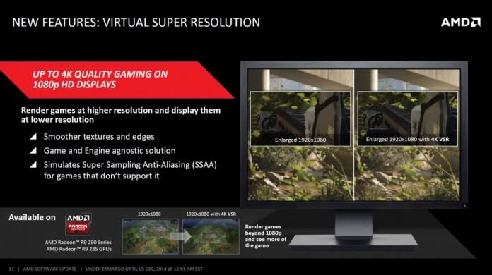 AMD Radeon 300 Series