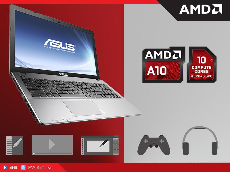 Harga Laptop Asus Tahan Main Game Ps3 Dan Ps4 Console