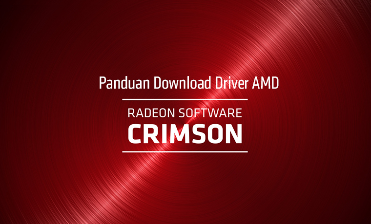 Amd A4 Vision Graphics Driver Free Download