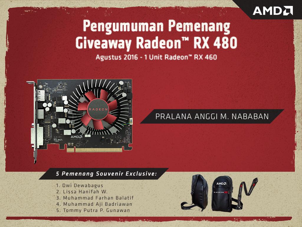 pemenang-hadiah-giveaway-rx-460 AGUSTUS