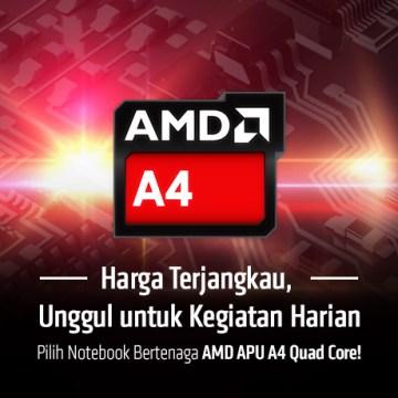 Keunggulan-Prosessor-AMD-APU-A4-5000-Quad-Core-untuk-Notebook-Terjangkau