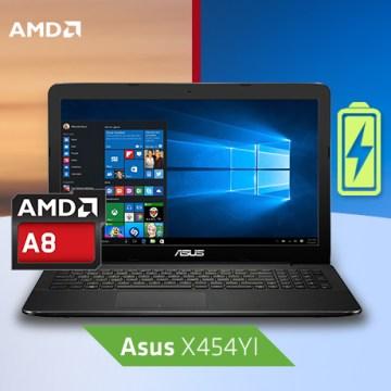 Asus-X454YI-Notebook-Harga-Terjangkau-dengan-AMD-APU-Hemat-Daya