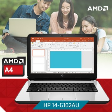 HP-14-G102AU-Notebook-AMD-APU-A4-Quad-Core-Harga-Terjangkau