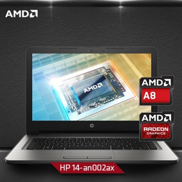HP-14-an002ax-Notebook-Ultraportable-Tangguh-dengan-AMD-A8-Quad-Core-dan-Radeon-R5-M430