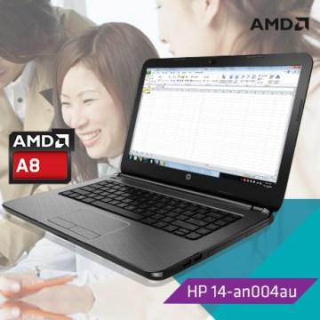 HP-14-an004au,-Pilihan-Notebook-A8-Quad-Core-Terjangkau-untuk-Mahasiswa