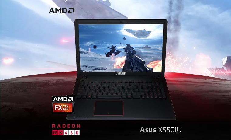 GAMING-REVIEW-Rasakan-Pengalaman-Gaming-Premium-Setara-Desktop-Dengan-Asus-X550IU!