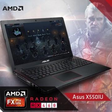 GAMING-REVIEW-Rasakan-Performa-Gaming-Jauh-Lebih-Tangguh-dengan-Asus-X550IU!