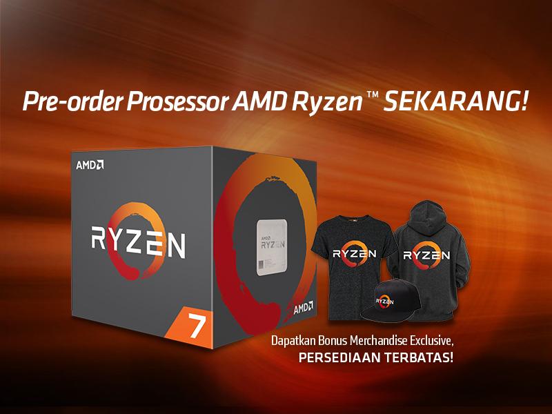 Pre-order-Ryzen-Fix-web