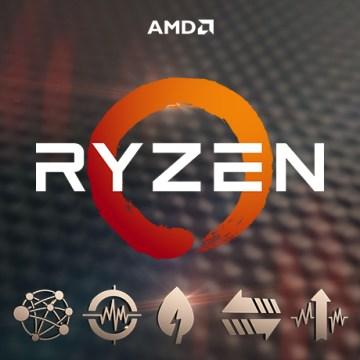 Prosessor-AMD-Ryzen,-Sajikan-Performa-Tinggi-di-Dukung-dengan-SenseMI-Technology