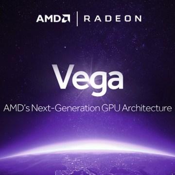 Radeon-VEGA-Arsitektur-Kartu-Grafis-Masa-Depan-Hadir-dengan-Teknologi-Termutakhir!