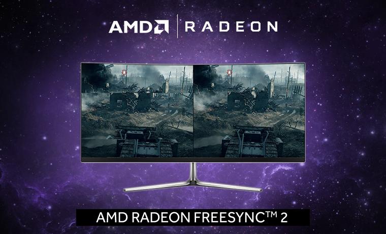 AMD-FreeSync™-2-Bawa-Pengalaman-HDR10,-Gaming-Lebih-Lancar-dan-Berkualitas