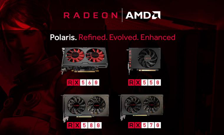 Diciptakan-untuk-Gamer,-Radeon™-RX-500-Series-Hadir-dengan-Beragam-Fitur-Unggulan!