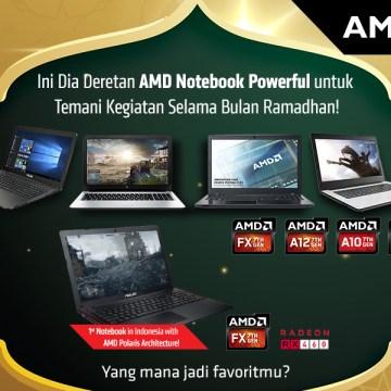ramadhan-notebook-AMD