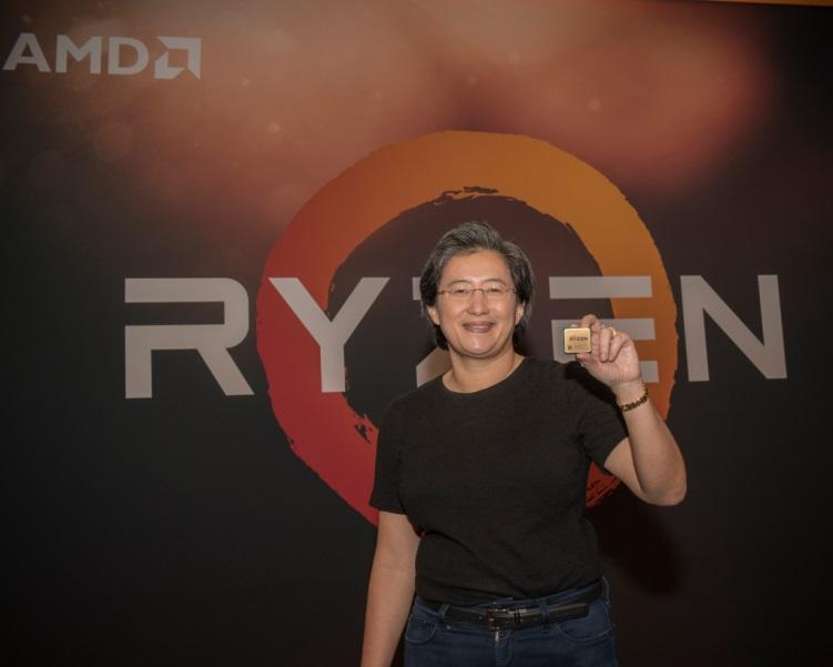 Apa Itu AMD AGESA dan Manfaat Update AGESA untuk Prosessor AMD