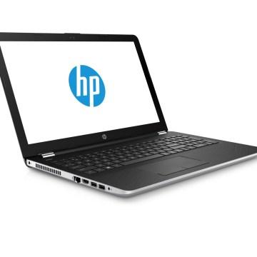 HP 15 A12