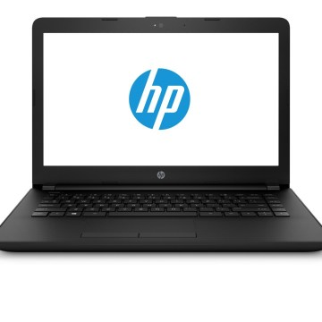 Gaming Review HP A9 2017