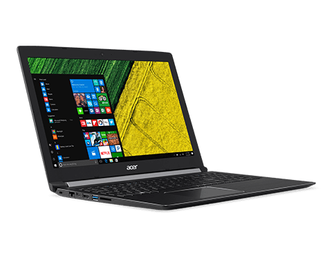 Gaming Review Acer Aspire 5 A515 A10