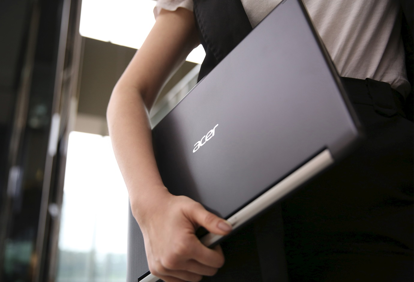Acer Aspire 5 A515 A12 Gaming Review