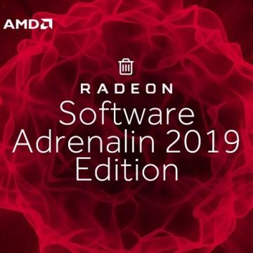 Panduan Cara Menghapus Driver AMD Radeon™ Software Adrenalin 2019 Edition