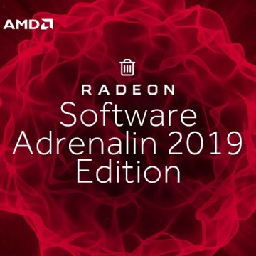 Panduan Cara Menghapus Driver AMD Radeon™ Software Adrenalin 2019 Edition