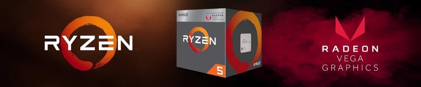 AMD 50th Anniversary