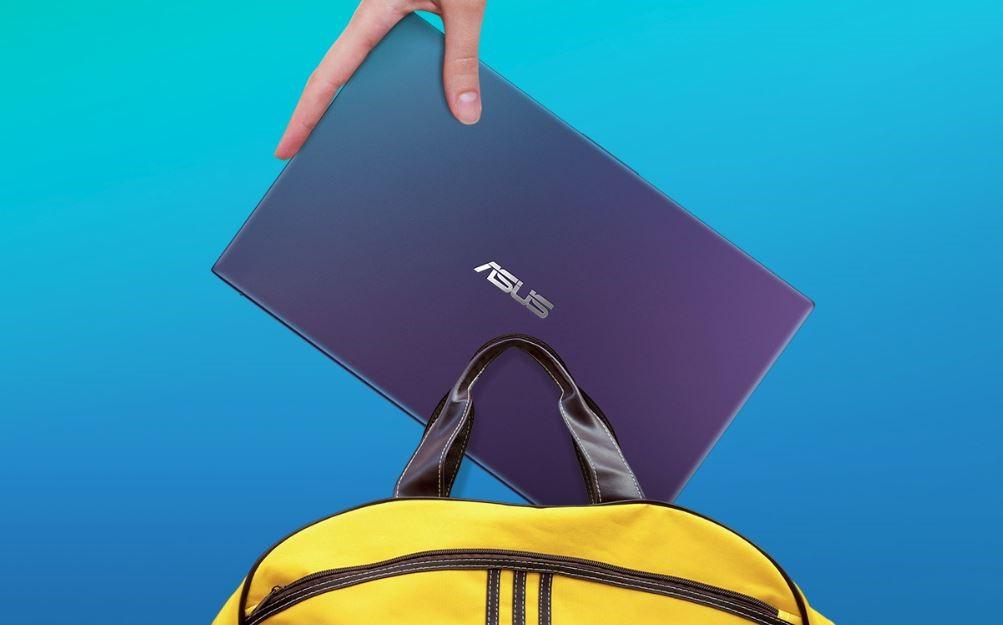 ASUS Vivobook A412DA