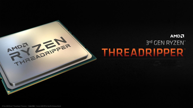Hasil gambar untuk processor kelas atas