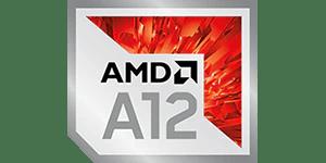 Resultado de imagem para amd A12