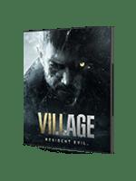 Village RE box