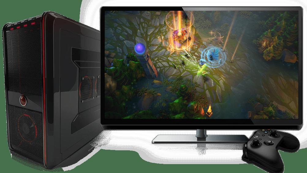 「AMD Xbox」の画像検索結果