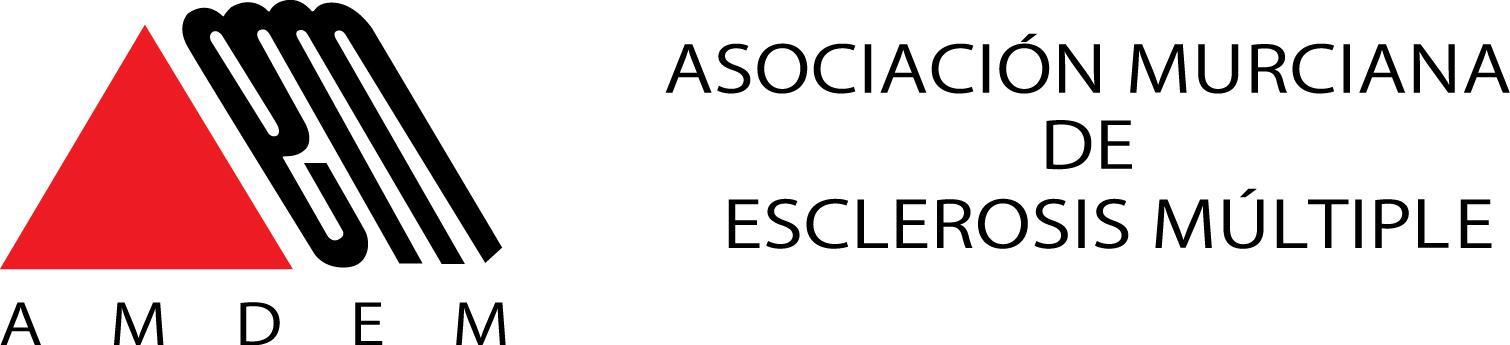 Asoc. Murciana de Esclerosis Multiple