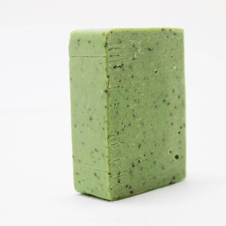 Yak Milk Soap