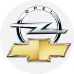 marchi-autopiu Directory listings
