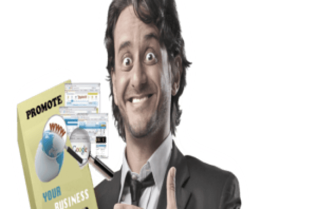 Search Engine Optimization Directory listings