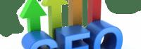 seo+optimization+serp Directory listings