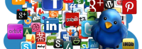 socialMediaMarketing Directory listings