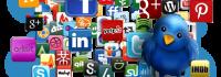 socialMediaMarketing Directory listings