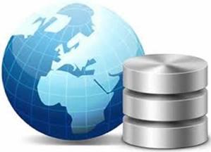 custom development Directory listings